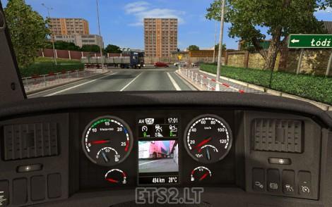 Scania-Dashboard-2