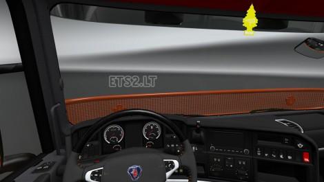 Scania-R-Interior-1