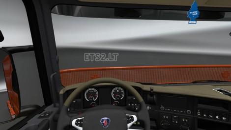 Scania-R-Interior-2