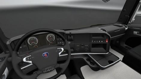 Scania-R-Interior-3