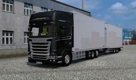Scania-R450-Streamline-Tandem-1