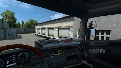 Scania-R450-Streamline-Tandem-3