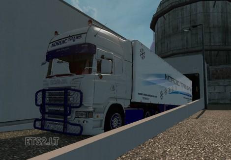 Scania-R730-V8-Streamline-1