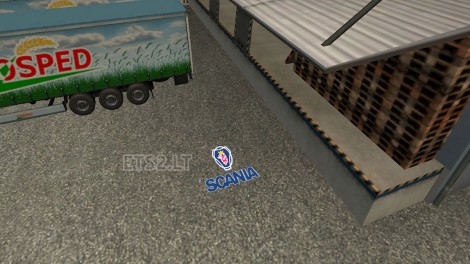 Scania-Symbol-1