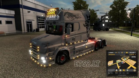 Scania-V8-skin-1