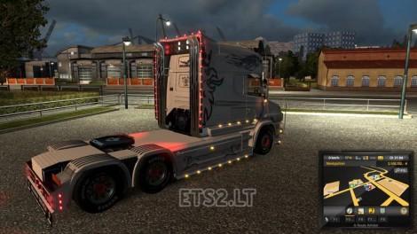 Scania-V8-skin-2