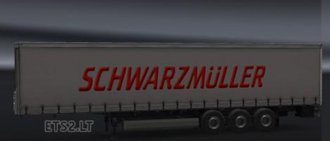 Schwarzmuller-1