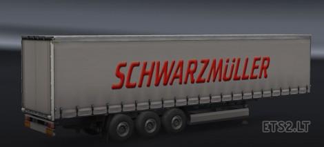Schwarzmuller-2