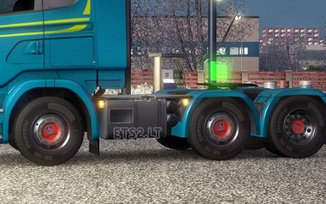 Sirius-Custom-Wheels