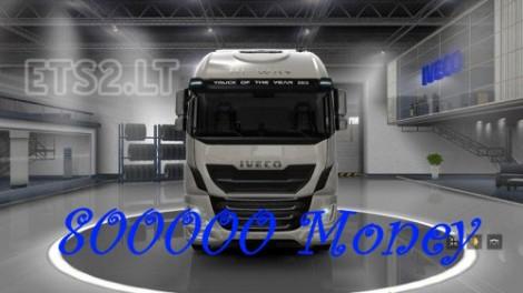 Start-Money-800.000-Euro