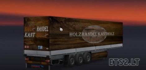 Timber-Trade-1