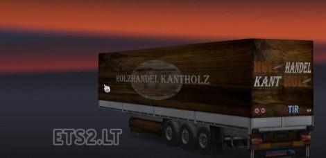 Timber-Trade-2