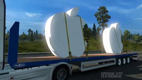 Trailer-Logo-Apple-1