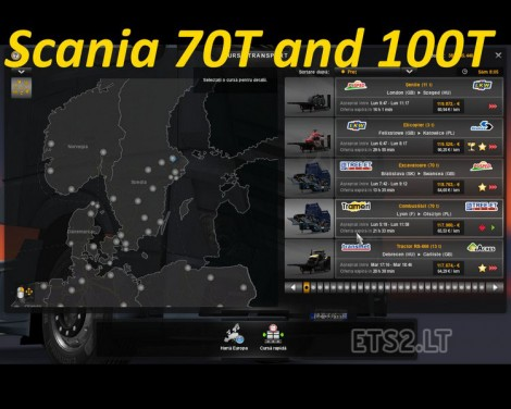 Trailer-Scania-Multiplayer-70T-and-100T