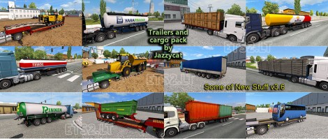 Trailers-and-Cargo-Pack-1
