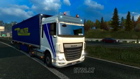 Transport-Mikko-Korhonen-1