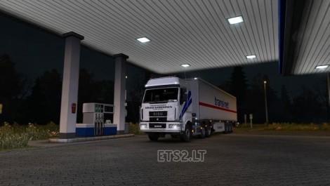 Transport-Mikko-Korhonen-2