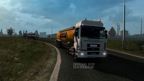 Transport-Mikko-Korhonen-3