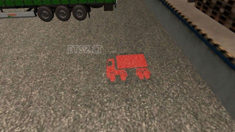 Truck-Symbol-1