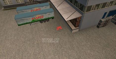 Truck-Symbol-2