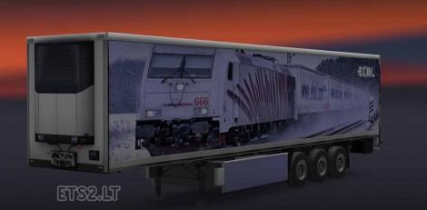 Turkish-Cargo-Pack-3
