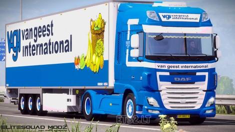 Van-Geest-International-1