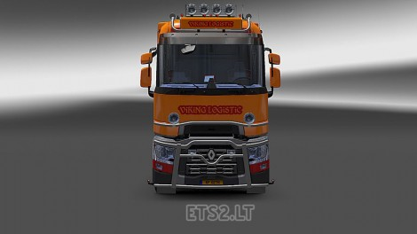 Viking-Logistic-1
