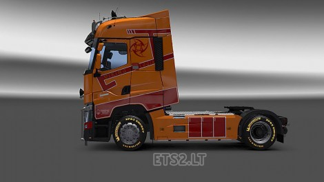 Viking-Logistic-2
