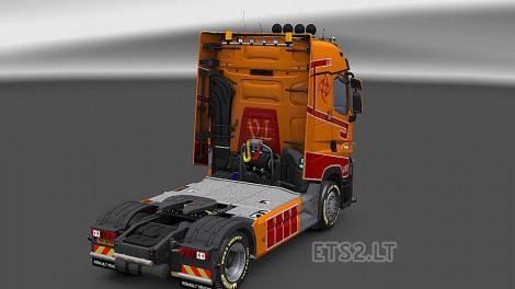 Viking-Logistic-3