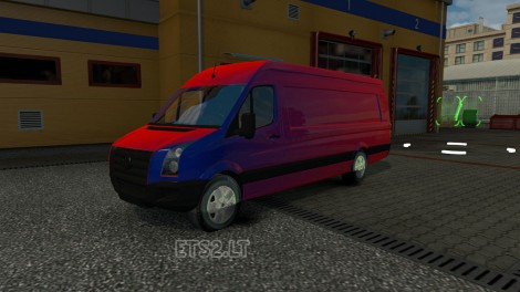 Volkswagen-Crafter-Extra-Long-2