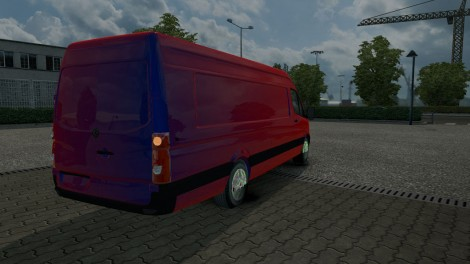 Volkswagen-Crafter-Extra-Long-3