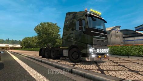 Volvo-FH16-2012
