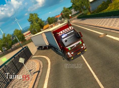 Volvo-FM13-BDF-2