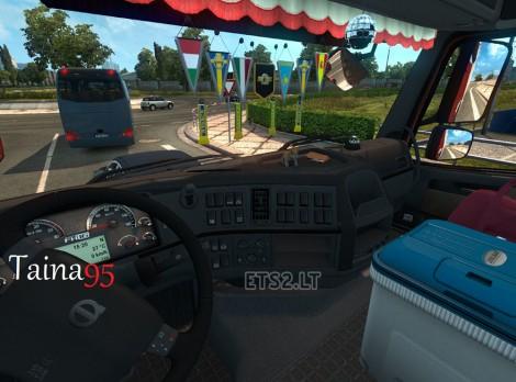 Volvo-FM13-BDF-3