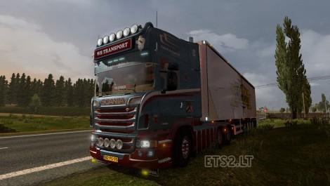 WB-Transport-1