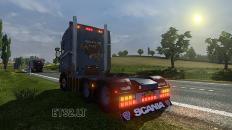 WB-Transport-2