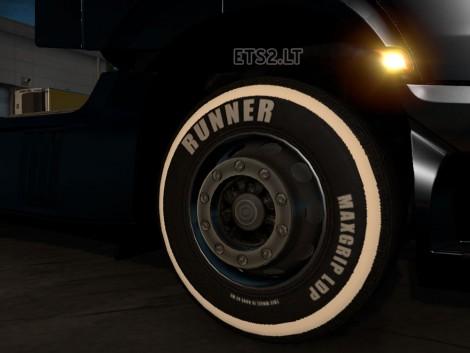 White-Wheel-2