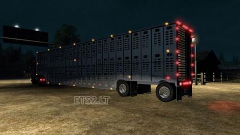 Wilson-Livestock-1