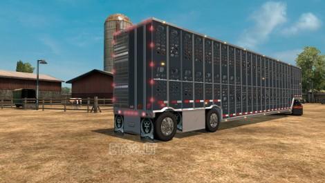 Wilson-Livestock-2