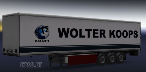 Wolter-Koops-2