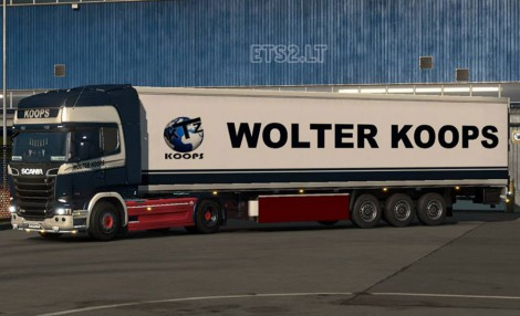 Wolter-Koops-3