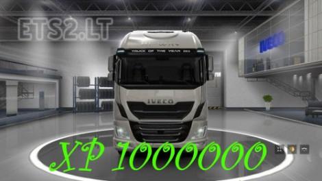 Xp-Park-1000000