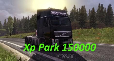 Xp-Park-150000