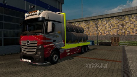 actros-flatbed-2