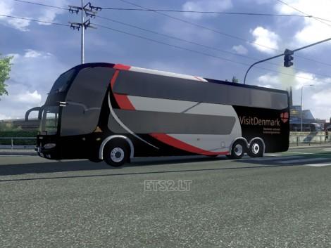 ai-bus-traffic-2