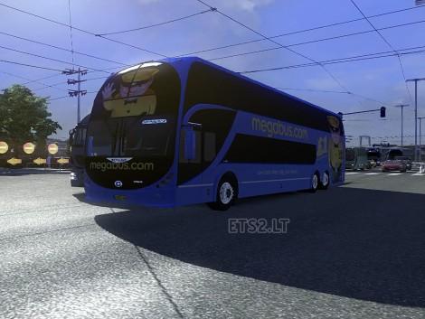 ai-bus-traffic