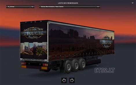 american-truck-simulator-trailer