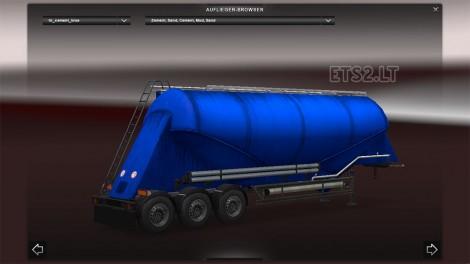 blue-trailers