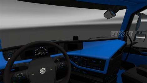 blue-volvo-interior
