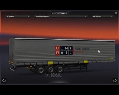 cont-rail